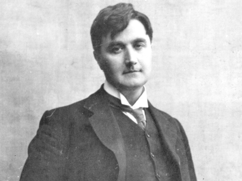 a biography of ralph vaughan williams a composer Find bio, credits and filmography information for ralph vaughan williams on allmovie - chronology alone made ralph vaughan williams an unlikely film composer -- born.